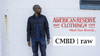 Meet our brands: CMBD