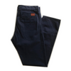 The Worker Chino -Navy