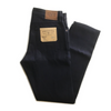 14.75 oz. Portola -Blue Black