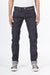 16 oz. Heavy Slub RHT Slim Straight
