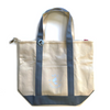 The Beach Tote