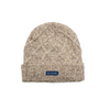 The Cable Knit Cap