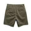 The Travel Short in Army
