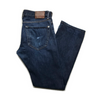 PO Baldwin Denim Reed Classic Straight 33