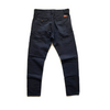 PO Worker Chino - Navy 31s