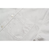 The Parker Shirt - Pure White