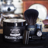 The Executive Shave Kit