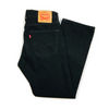 Levi's 505™ 5 Year Double Black 32s
