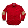 Pendleton Work Shirt