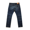 Shockoe Atelier Standard Hicks Washed 38