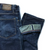 PO Raleigh Denim Distressed Jones Original 30