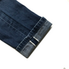 PO Raleigh Denim Martin Taper 29