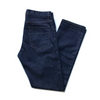 PO Raleigh Denim Alexander Work 31