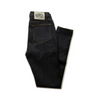 Donna High Waist Cone Selvedge