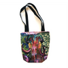 Elephant of Power Tote - Small