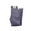 *NEW*  Donna High Waist Baby Blue Selvedge