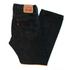 Levi's 505™ 5 Year Double Black 34s