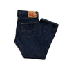 Levi's 501™ Shrink to Fit 34s