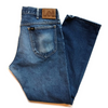 Lee Classic Riders Jeans