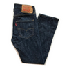 Levi's Raw 501™ Heavyweight Slubs