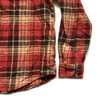 The Flannel Shirt