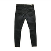 The 7FAM Black Skinny 27