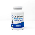 Whole Health Eye Support Formula