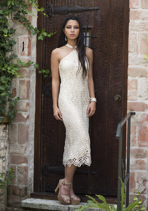 austin tx bridal shops - custom wedding dresses - bridal gowns - 168