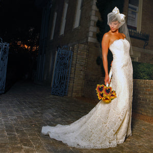austin tx bridal shops - custom wedding dresses - bridal gowns - 195