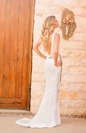 austin tx bridal shops - custom wedding dresses - bridal gowns - 191