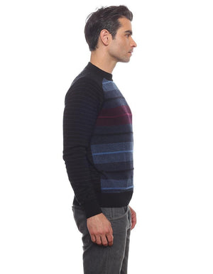 Julian Men's Cashmere Sweater