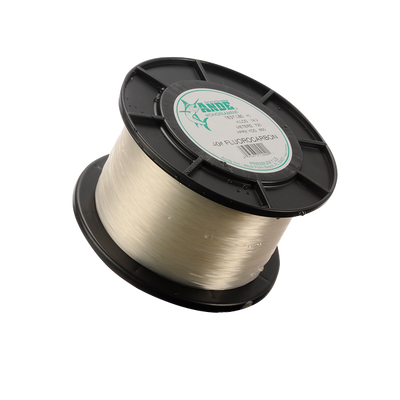 Fluorocarbon - Ande Monofilament