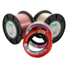 Fluorocarbon Leader - Ande Monofilament