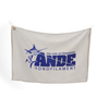 Towel - Ande Monofilament