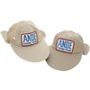 Keys Guide Hat - Ande Monofilament