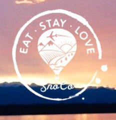 Eat Stay Love Snoco Rabbits Pantry Organic Vegan Local Sustainable Eats Cafe Restaurant Tea