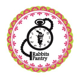 Rabbit's Pantry