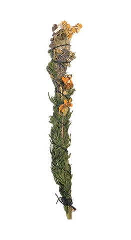 Sage Smudge Sticks