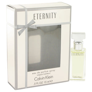 Eternity Perfume By CALVIN KLEIN FOR WOMEN