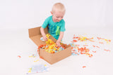 Try Me Sensory Play Box