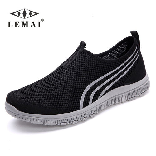 2017 NEW Fashion Men casual shoes,