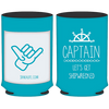 Captain Koozie