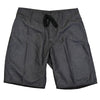 Men's Grey Member Boardshorts