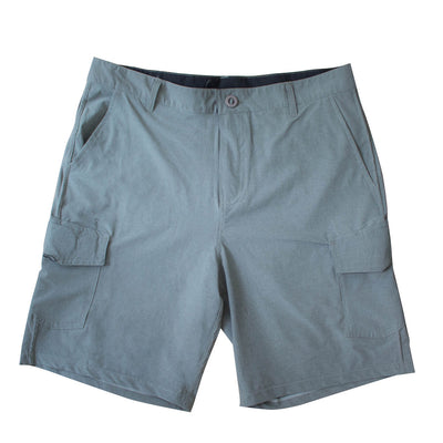 Hybrid Walkshorts with Bottle Opener