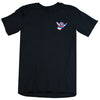 Hawaii Shaka Hand T-Shirt