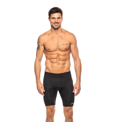 Men's Performance Surf Shorts
