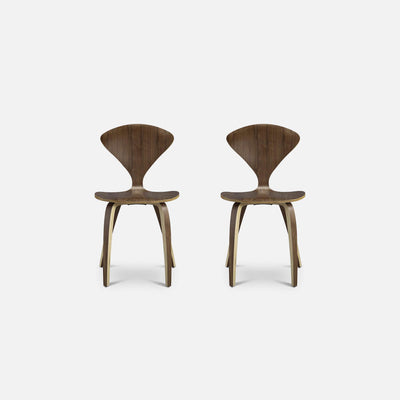 Set of Two Norman Side Chair