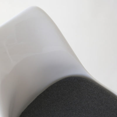 Tulip Side Chair - Plastic