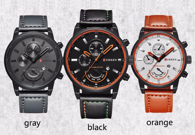 be1585b10b MENS WATCH SALE - Style has never been so affordable – Casa - Cool 1