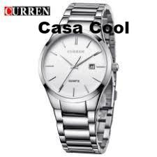 4983bec752 Mens Watch - Style has never been affordable – Casa - Cool 1